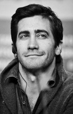 Jake Gyllenhaal Repin & Like. Listen to Noelito Flow #Noel Music…