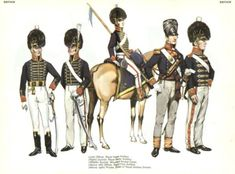 Best Uniform - Page 34 - Armchair General and HistoryNet >> The Best Forums in History British Army Uniform, British Uniforms, Military Suit, Military Weapons, Battle Of Waterloo, Waterloo 1815, Royal Horse Artillery, Best Uniforms, Royal Engineers
