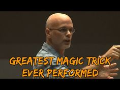 Gary Yourofsky - The Flag, The Bible & The Greatest Magic Trick Ever Performed - YouTube