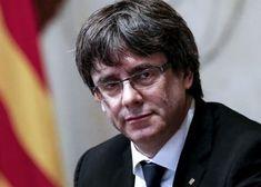Puigdemont augura que el discurso de Fin de Año de 2018 se hará desde el Palau