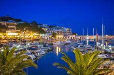 Mega Mallorca-Schnäppchen: 7 Tage in Cala Ratjada mit Flug, Zug zum Flug, Transfer und Frühstück ab 286 € - Urlaubsheld | Dein Urlaubsportal