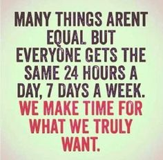 hate it when ppl say they are too busy or dont have time. We all are busy n we still make time PRIORITIES. hate it when ppl say they are too busy or dont have time. We all are busy n we still make time Fitness Motivation, Motivation Positive, Study Motivation, Fitness Quotes, Motivation Inspiration, Fitness Inspiration, Workout Quotes, Exercise Quotes, Exercise Motivation