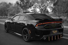 Bugatti, Lamborghini, Ferrari, Dodge Charger Hellcat, Dodge Challenger, Rougue One, Dodge Muscle Cars, Dodge Vehicles, Charger Rt