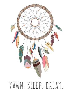 What Are Dream Catchers For Dream Catcher Cake  Cake Betty Birthday Cakes  Pinterest  Dream