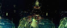 Iron Man 3 Pitch Frames- Prologue Films - Imgur