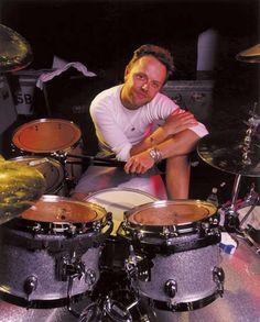 metallica lars ulrich | Lars Ulrich: Metallica Deals With Midlife - DRUM!