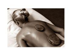 Bamford | Jade Hot Stone Massage Shoulder Massage, Bamford, Stone Massage, Muscle Tissue, Organic Oil, Bath And Body, Jade, Spa, Cold