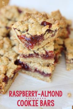 bar cookies on Pinterest | Bar, Bar Recipes and Lemon Bars