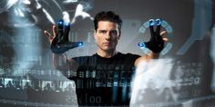 14 Emerging Digital Technologies That Will Change The World