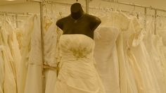 1000 Images About Goodwill Bridal Clearance On Pinterest
