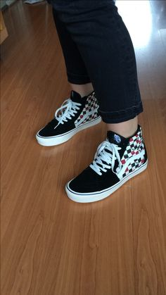 best mizuno shoes for walking exercise leslie khans