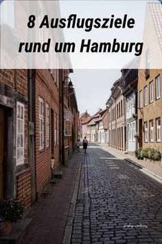 Travel Around The World, Around The Worlds, Most Beautiful Cities, Things To Do, Germany, Explore, City, Places, Hamburger