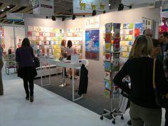 Top Drawer - January 2012