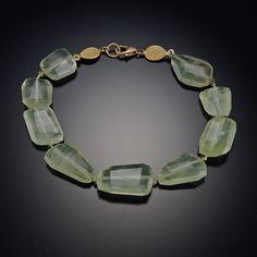 85c67d35df 12 Most inspiring Gem Bracelets images | Gemstone bracelets ...