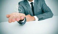 Las nuevas promociones en Plus500 impulsan a los nuevos inversores - http://www.tierradesaqueo.com/las-nuevas-promociones-en-plus500-impulsan-a-los-nuevos-inversores/