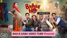 badhaai ho movie songs mp3mad