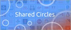 CircleCount.com ─ Google+ Statistics - Get your CircleRank and see the most popular people at Google+ Most Popular People, Social Media Statistics, Press Release, Facebook, Google, Free