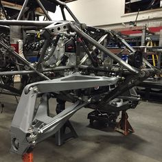 . Off Road Buggy, Off Road Racing, Trophy Truck, Lowered Trucks, Sand Rail, Beach Buggy, Suspension Design, Roll Cage, Truck Design