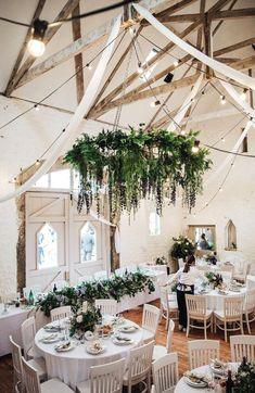 Italian Wedding Venues, Rustic Wedding Photos, Cheap Wedding Venues, Wedding Themes, Wedding Cake, Wedding Decorations, Park Weddings, Destination Weddings, Outdoor Weddings