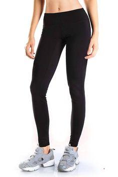 Warmest Leggings for Winter Thermal Leggings, Fleece Leggings, Velvet Leggings, Running Leggings, Tight Leggings, Tall Women, Fit Women, Warm Leggings For Winter, Dress Yoga Pants
