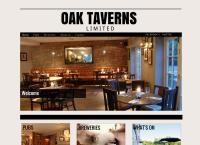 Oak Taverns Limited