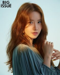 Girls' Generation's YoonA Expresses Gratitude With Meaningful Act Ahead Of Birthday Sooyoung, Yoona Snsd, Korean Girl, Asian Girl, Black Pink ジス, Im Yoon Ah, Popular Girl, Celebrity Travel, Celebrity Photos