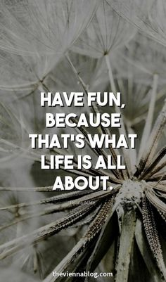 Best Life Success & Motivational Quotes ever, Life, Motivation, Success, Dreams & Success CLICK the image for more Motivation by Need Quotes, Motivational Quotes For Life, Success Quotes, True Quotes, Quotes To Live By, Positive Quotes, Inspirational Quotes, Motivation Success, Positive Affirmations