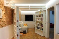 apartamento-reforma-marcenaria-móvel