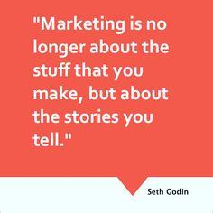 #marketing #marketingtips #success #motivation #inspiration