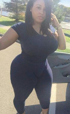 Skinny mature flat chested women hot pics