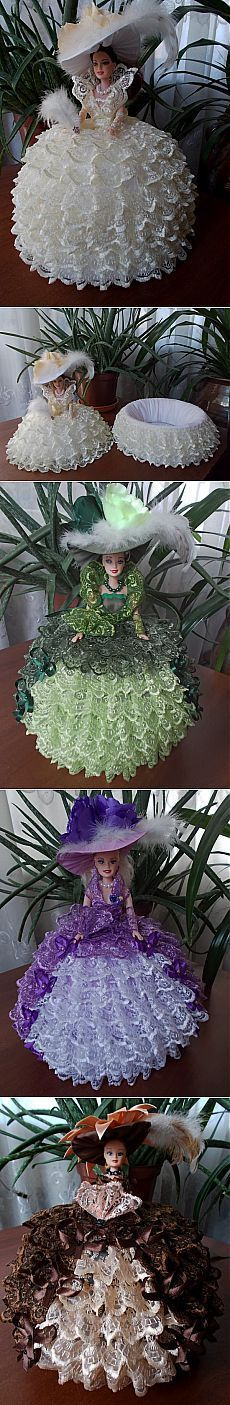 Hobby Horse Schablone - - Hobby To Try Creative - - Hobby De Cetim Debutante Hobbies For Women, Hobbies To Try, Cheap Hobbies, Hobbies And Crafts, Diy And Crafts, Doll Crafts, Sewing Crafts, Cadeau Surprise, Hobby Horse