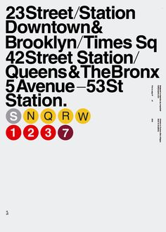 Silkscreen Helvetica®––Posters on Behance