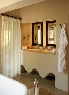 Impodimo – Madikwe Game Reserve – Accommodation & Lodge Game Lodge, Holiday 2014, Game Reserve, Homeland, Great Places, South Africa