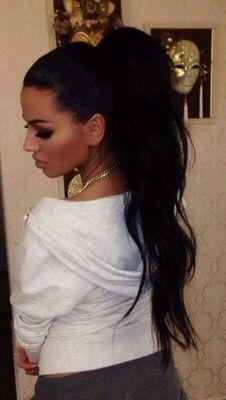Pretty hair υཞℓ•υ •αŋ ყɛ