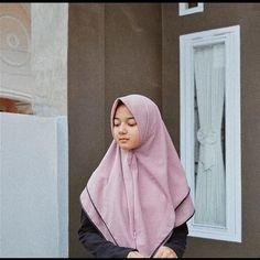 Muslim Fashion, Fans, Wattpad, Instagram, Followers, Moslem Fashion