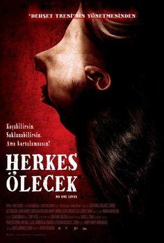 Herkes Olecek - No One Lives - 2012 - BDRip - Turkce Dublaj Film Afis Movie Poster - http://turkcedublajfilmindir.org/Herkes-Olecek-No-One-Lives-2012-BDRip-Turkce-Dublaj-Film-9514