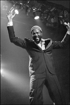 Marvin Gaye Pictures and Photos - Getty Images Marvin Gaye, Nona Gaye, Foreign Celebrities, Smiling People, Face The Music, Soul Singers, Tamar Braxton, Radio City Music Hall, Music Pics