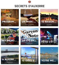 Retrouvez les histoires de l'Office de Tourisme d'Auxerre sur son compte Exposure : https://secretsauxerre.exposure.co #SecretsAuxerre