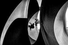 Galerie // 10 Jahre digitale M // 10 Jahre digitale M // Leica M // Fotografie - Leica Camera AG