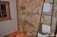 Rocks Mandris zijn een mooie toevoeging aan uw binnenwand! Mooie warme kleuren; perfect te combineren.