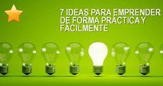 5 Formas de Conseguir Capital para Tu Negocio | 1000 Ideas de Negocios