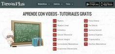TareasPlus Aims To Be The Khan Academy Of Latin America - Edudemic