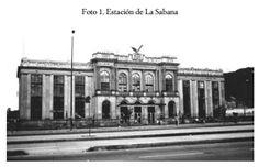 Imagen de Cardeño (2007) para el Instituto de Cultura, Recreación y Deporte. Louvre, Street View, Building, Travel, Parking Lot, Culture, Sports, Places, Pictures