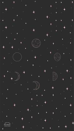 Laptop Wallpaper, Space Phone Wallpaper, Cute Wallpaper Backgrounds, Aesthetic Iphone Wallpaper, Galaxy Wallpaper, Phone Backgrounds, Cute Wallpapers, Aesthetic Wallpapers, Phone Wallpapers