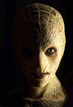 16 Best REPTILIAN PEOPLE     images in 2015 | Reptilian people