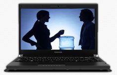 Site met interessante blogs over het faciliteren van (online) leren.