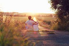 #photography #amor #diadosnamorados