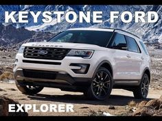 Great Deals Ford Explorer Hagerstown MD - Shop Online & Save BIG On Your...