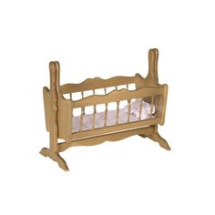 1000 Images About Amish Doll Houses Amp Doll Furniture On