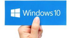Windows 10 S přinášejí řadu omezení. Uživatelé například nemohou nastavit jiný výchozí prohlížeč než Edge. Co vy na to?